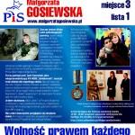 ulotka_M_Gosiewska_low 2