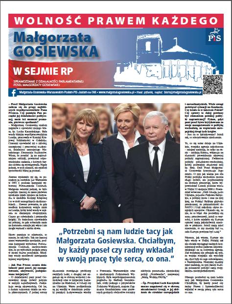 gazetka_poselska