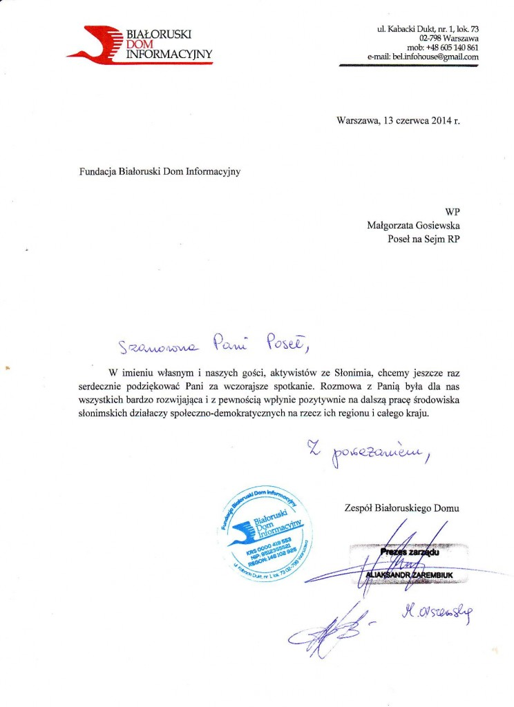 2014-06-13 WP. M.Gosiewska-page-001
