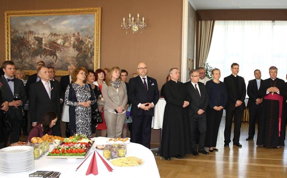 3 maja ambasada Kijów1