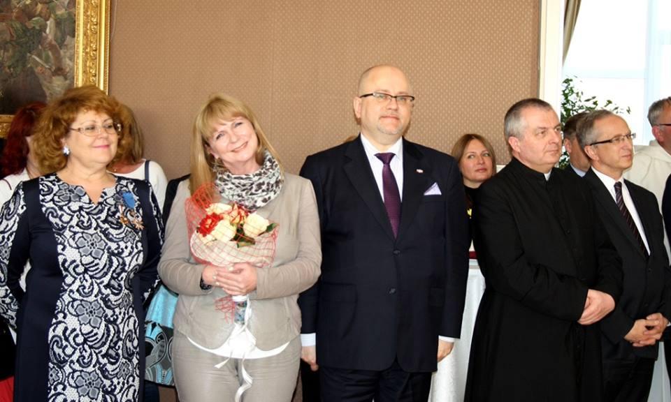 3 maja ambasada Kijów6