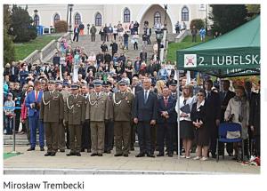 Screenshot_2019-09-30 (1) Małgorzata Gosiewska - Poseł na Sejm RP - Posty(2)