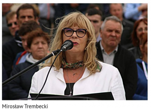 Screenshot_2019-09-30 (1) Małgorzata Gosiewska - Poseł na Sejm RP - Posty(3)