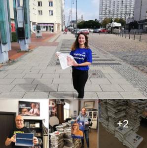Screenshot_2019-09-30 (3) Małgorzata Gosiewska - Poseł na Sejm RP - Posty