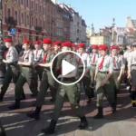 Screenshot_2019-09-30 (3) Małgorzata Gosiewska - Poseł na Sejm RP - Posty(1)
