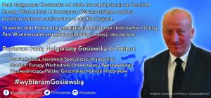 Screenshot_2019-09-30 (4) Małgorzata Gosiewska - Poseł na Sejm RP - Posty