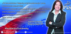 Screenshot_2019-09-30 (5) Małgorzata Gosiewska - Poseł na Sejm RP - Posty(1)