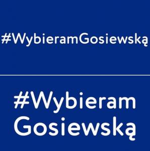 Screenshot_2019-09-30 (6) Małgorzata Gosiewska - Poseł na Sejm RP - Posty