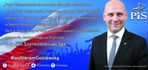 Szynkowski_2