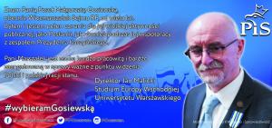 Screenshot_2019-10-01 (5) Małgorzata Gosiewska - Poseł na Sejm RP - Strona główna(1)