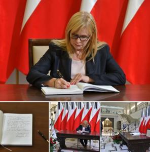 Screenshot_2019-10-01 (5) Małgorzata Gosiewska - Poseł na Sejm RP - Strona główna(2)